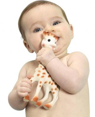 baby_vulli_sophie_la_girafa_506fe92b9606ee01be6a2868