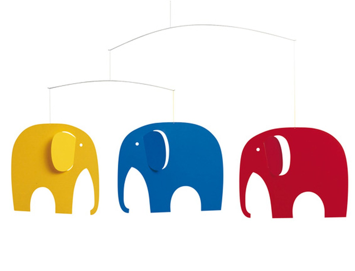 elephant-party